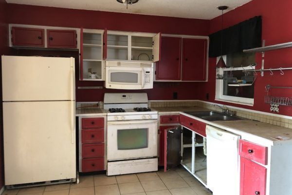2313 Monty Ln, Rockledge FL 23