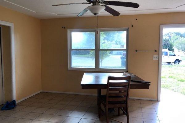 2313 Monty Ln, Rockledge FL 25