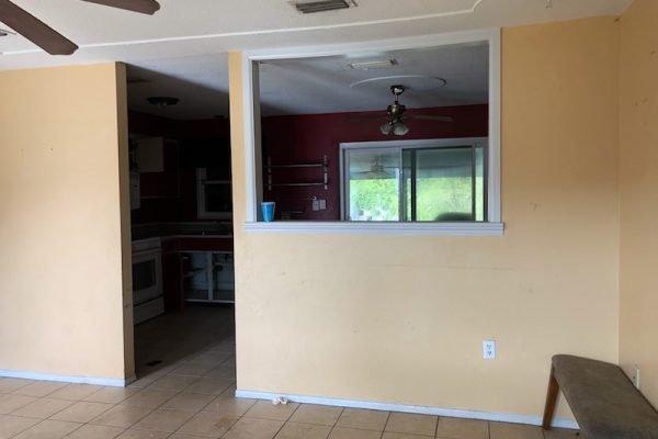 2313 Monty Ln, Rockledge FL 26