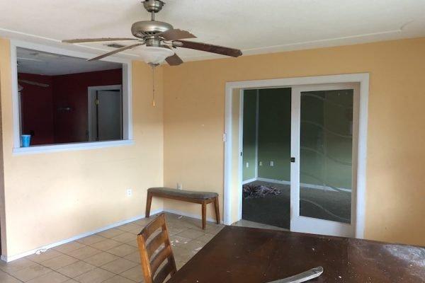 2313 Monty Ln, Rockledge FL 6