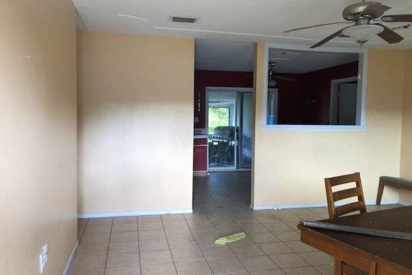 2313 Monty Ln, Rockledge FL 8