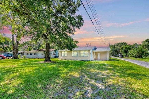 2421 Tanglewood St, Lakeland FL