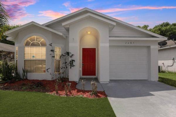 2485 Daffadil Ter, Sanford FL