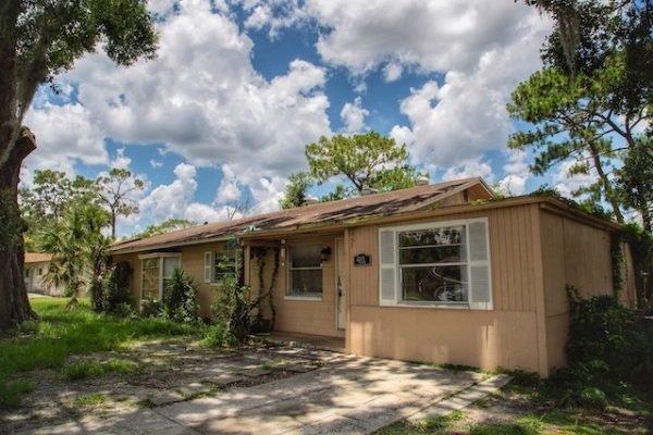 431 Iris Rd, Casselberry FL