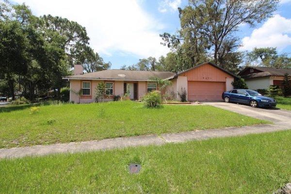 5071 Signal Hill Rd, Orlando FL