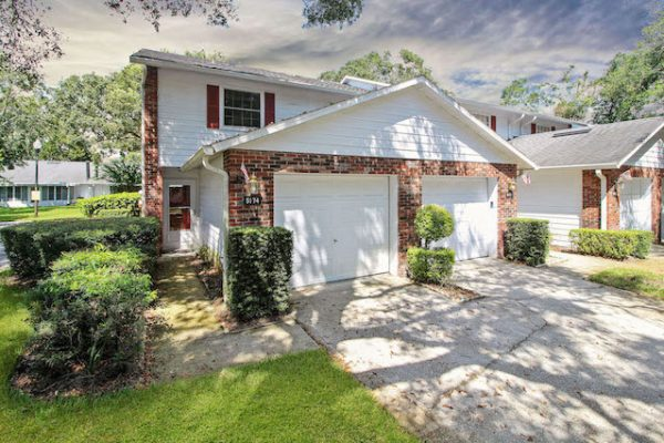 5174 Lazy Oaks Dr, Winter Park FL