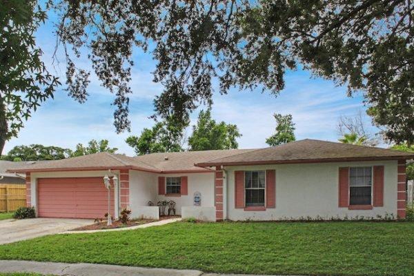 5224 Andrea Blvd, Orlando FL