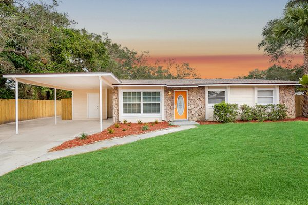 5311 Mustang Way, Orlando FL