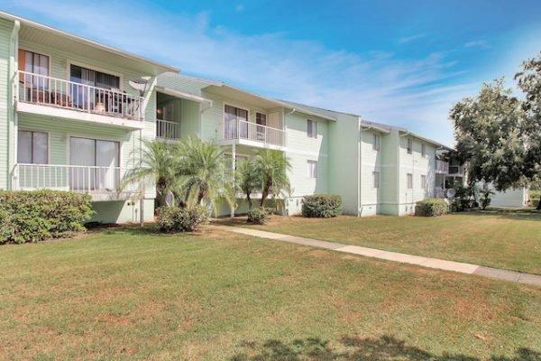 605 Fenton Pl #102, Altamonte Springs FL