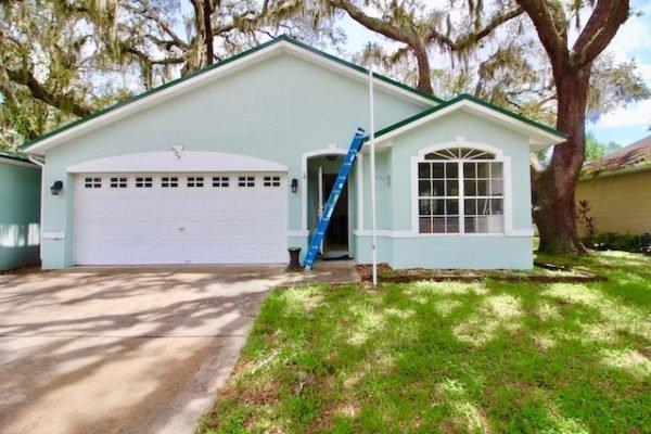 6324 Ruthie Dr, Orlando FL
