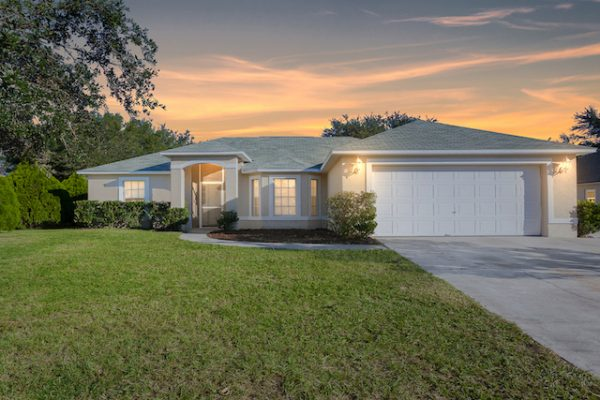 650 Park Valley Cir, Minneola FL