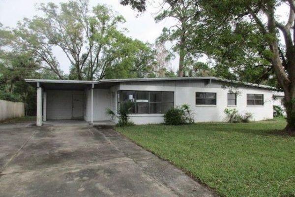 972 Pinson Blvd, Rockledge FL