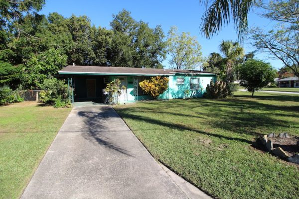 544 Earth Ln, Orlando FL 36
