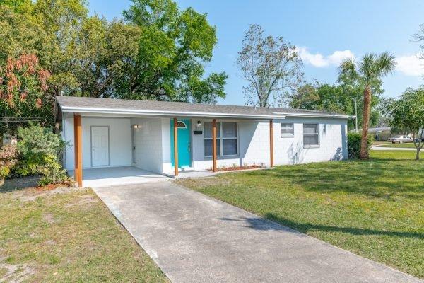 544 Eartha Ln, Orlando FL 26