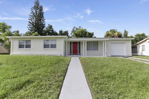 679 Hartley Ave, Deltona FL 2 copy