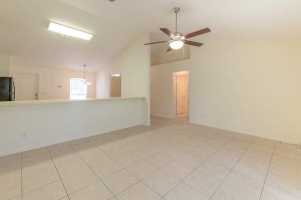 309 Erie Ct, Kissimmee FL 12