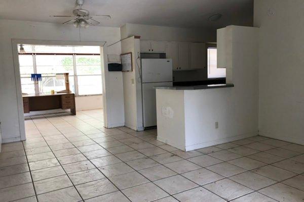 1424 Stillwater Ave, Deltona FL3 copy