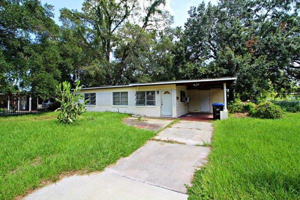 1703 37th St, Orlando FL 1
