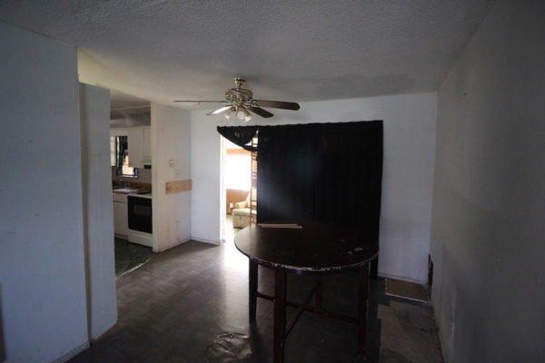1837 S. Ivey Ln, Orlando FL 10