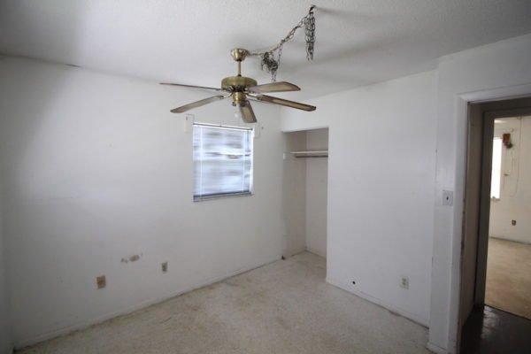 1837 S. Ivey Ln, Orlando FL 23