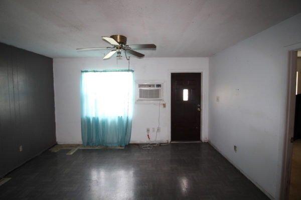 1837 S. Ivey Ln, Orlando FL 31