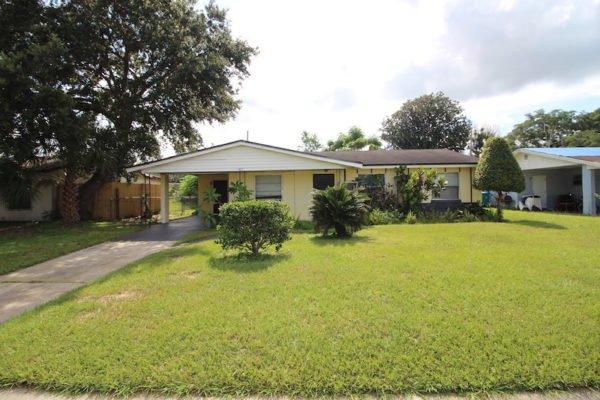 1837 S. Ivey Ln, Orlando FL 34