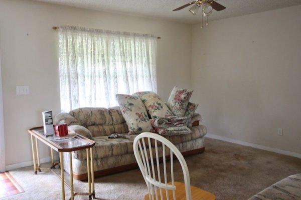 2412 S Marshall Ave, Sanford FL11 copy