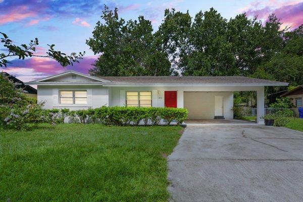 2412 S. Marshall Ave, Sanford FL copy