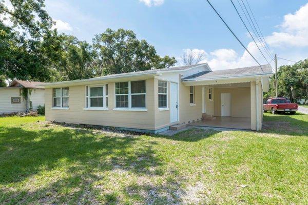2421 Tanglewood St, Lakeland FL 30 copy