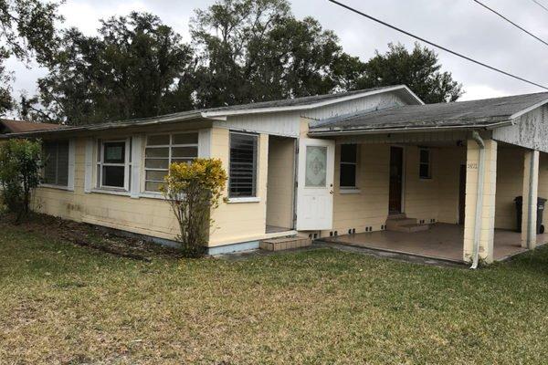 2421 Tanglewood St, Lakeland FL3 copy
