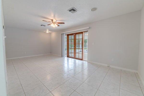 5224 Andrea Blvd, Orlando FL 17