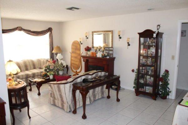 5224 Andrea Blvd, Orlando FL BEFORE 3