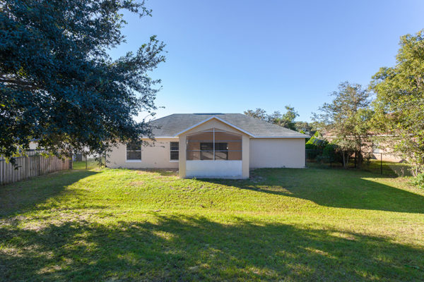 650 Park Valley Cir, Minneola, FLIMG_243070 copy