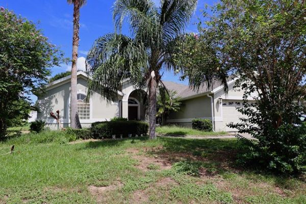 14501 Greater Pines Blvd, Casselberry FL