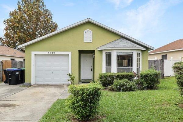 4726-4726 Robbins-Ave,-Orlando-FL