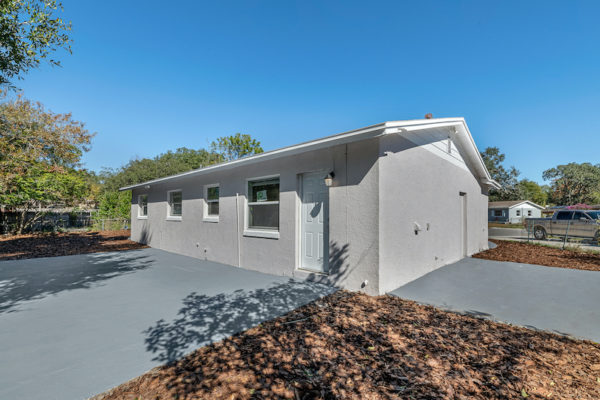3628 Chalet Ct-6