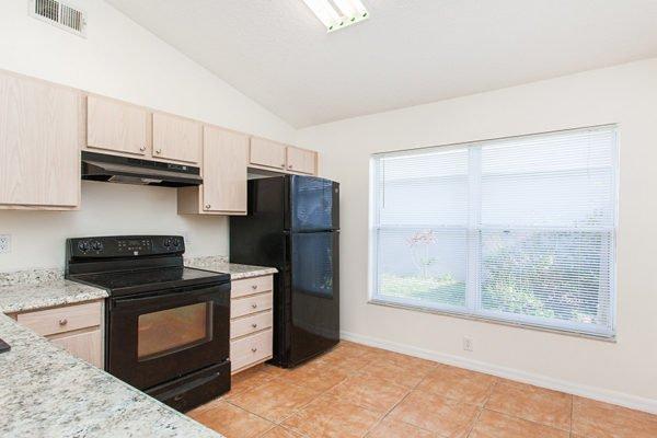 4990 Vista Lago Dr, Orlando FL-11 copy