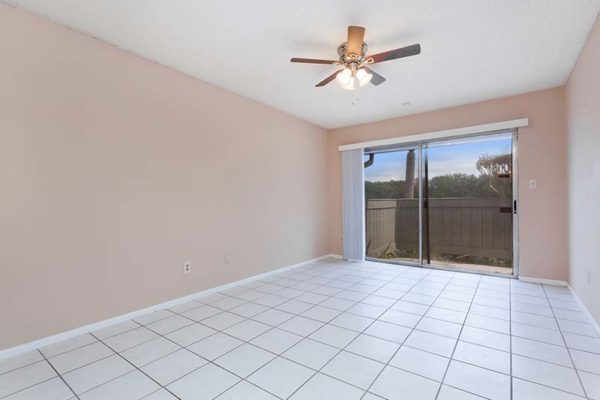 4501 Ring Neck, Orlando FL17 copy