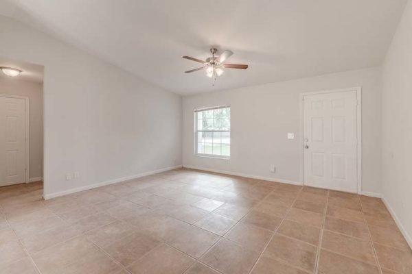 4717 Montauk St, Orlando FL 16