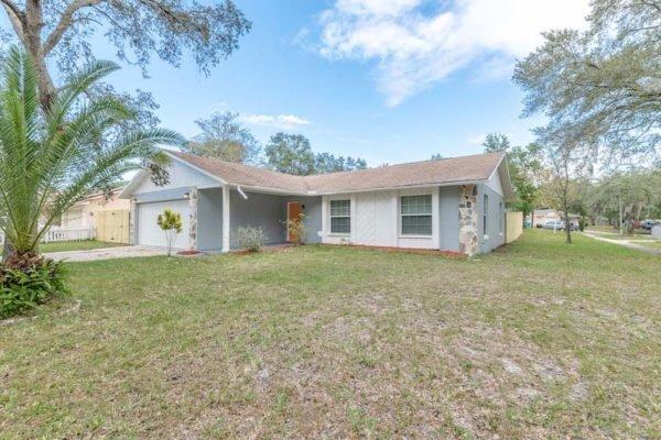 4717 Montauk St, Orlando FL 3