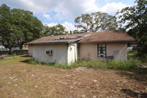4717 Montauk St, Orlando FL 38