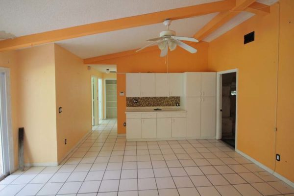 5071 Signal Hill Rd, Orlando FL BEFORE 13