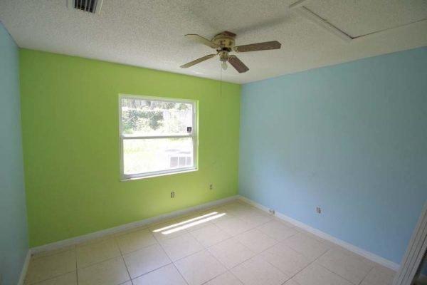 5071 Signal Hill Rd, Orlando FL BEFORE 19