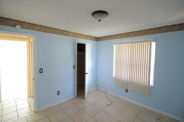 5071 Signal Hill Rd, Orlando FL BEFORE 21