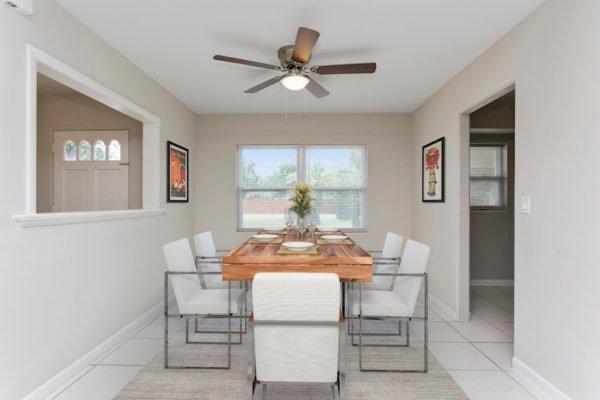 512 Oranole Rd, Maitland FL 1 2