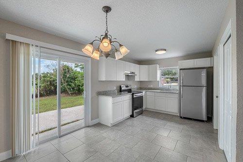 1208 18th St, Orlando FL 11