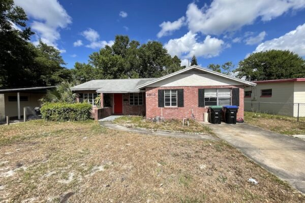 2510 Kingsland Ave, Orlando FL 27